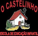 Creche Particular Integral Real Parque - Educandário Inscrições - Escola O Castelinho