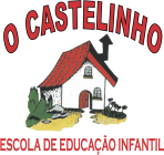 Escola de Ensino Infantil Vila Suzana - Escola Infantil Semi Integral - Escola O Castelinho